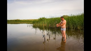 Капчагай 2020 май открытие сезона ловим рыбу с начала было клЕво