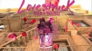Vera Wang - Lovestruck
