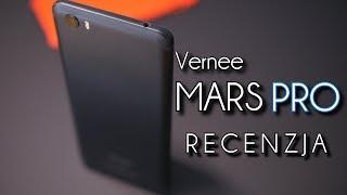 Vernee Mars PRO - PRO czy DNO? test, recenzja #87 [PL]