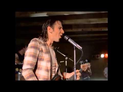 Hurriganes - Woo-oo-oo-oo-o (live 1976)