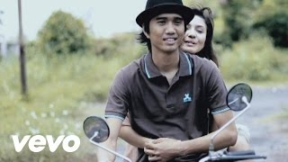 Sheila On 7 - Pasti Ku Bisa (Video Clip - Ori)
