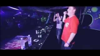 UTOPIA AFTERMOVIE @ Train nightclub