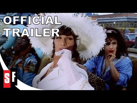 to-wong-foo,-thanks-for-everything!-julie-newmar-(1995)---official-trailer