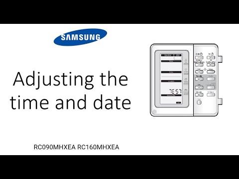 Testing Inverter Pcb On Samsung Ehs Rc090mhxea Rc160mhxea
