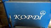 Сравните цены на препараты для лечения печени и желчевыводящих путей. 941 товар на zakupka. Com. Проверенные поставщики украины.