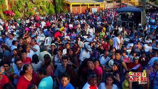 LOS RUNAS - SIRENA - 25 ANIVERSARIO CANTO ANDINO INTERNACIONAL