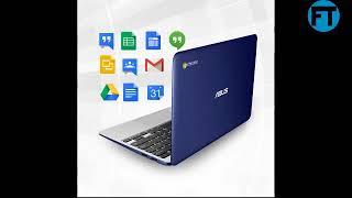 ASUS C201PA-DS02 11.6 inch Review Chromebook 1.8GHz Quad-Core