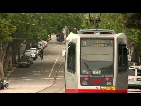 Future Public Transportation Technology World Best Zoo