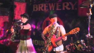 Frenchy and the Punk / Live Concert DVD Trailer