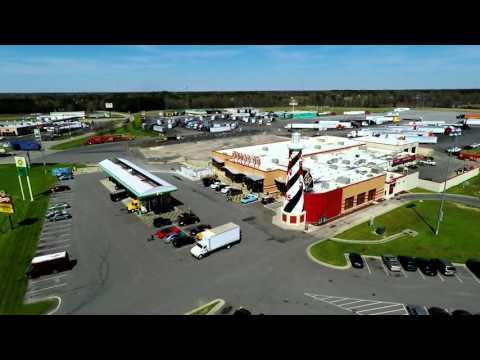 Johnston County, North Carolina - Informational Video