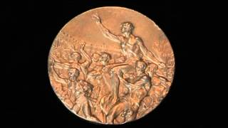 1936 Olympic Gold Medal Sells for 1.5 Million Dollars