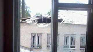 Предсказание старцев о войне на Украине.