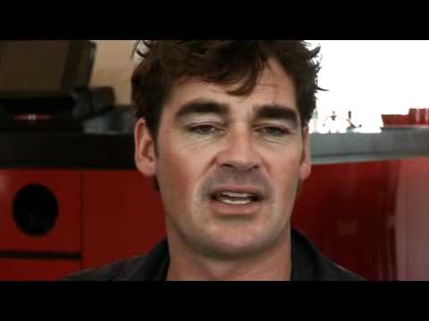 Jeroen van der Boom interview (deel 7)