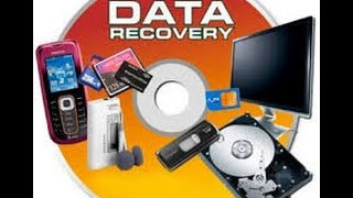 Data recovery in urdu-hindi