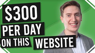 How to set up a Fiverr Gig | The exact step by step