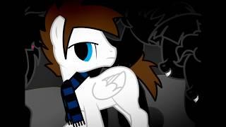 [Пони клип] Мой демон