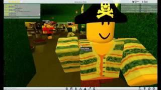ROBLOX Themepark Tycoon 2: Mjn Nieuwe Park!