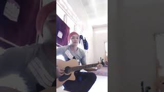 Download lagu BALASAN LAGU KARNA SU SAYANG MP3