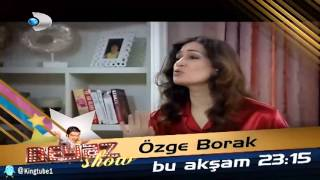 Download Video Beyaz Show 10 Mayis 2013 Şevval Sam,Neslihan Demir,Engin Hepileri,Erhan Yavuz,Akın Yeniceli MP3 3GP MP4