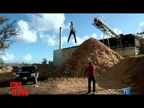 Trailer do filme Poder Sem Limites