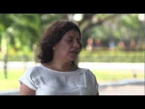 Ricardo Coutinho - A história - Documentário na íntegra