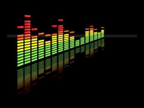 Zod - Music Meter