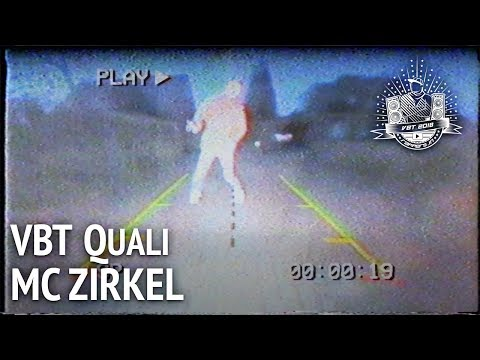 VBT 2018 Qualifikation: MC ZIRKEL