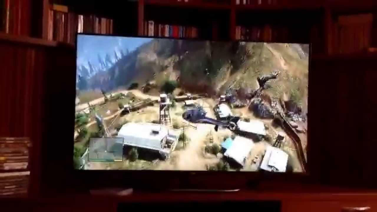 Çıplaklar Kampı İzle  Vidivodo