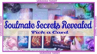 libra march 2020 veroosh tarot