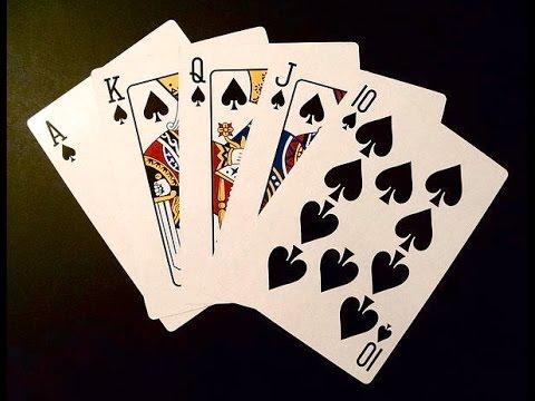 Ace of spades - 2 2