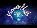 Download Yanawalka