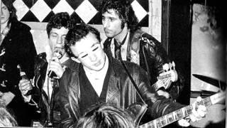 """Asphalt jungle """"asphalt jungle"""". issu de leur 1er 45 tours 4 titres """" sorti en 1977 !! groupe paris."""