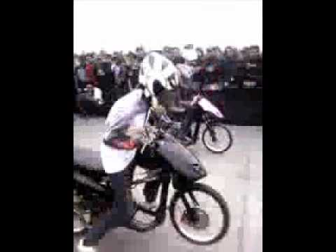 drag race cabanatuan city,