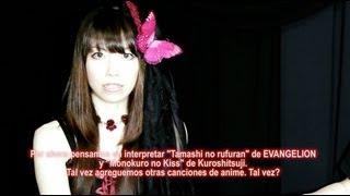 HimemaniK: ANIMEX 2013 en Mexico entre el 19 y 21 de Julio