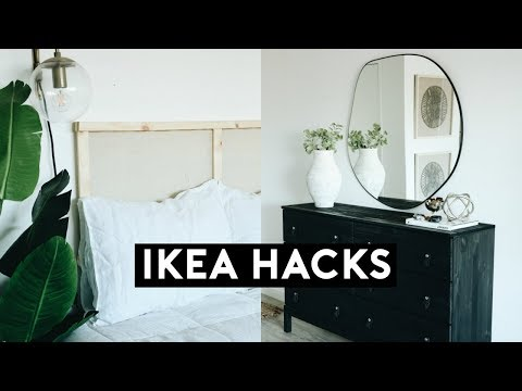 diy-ikea-hacks-2020!-(cheap-&-easy)-ikea-furniture-hacks