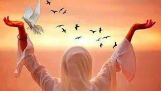 احرمَ قلبي 💕 حالات واتس اب دينيه2020💙  اناشيد اسلامية 🕋 حالات واتساب اسلامية❤️ مقاطع انستغرام دينية