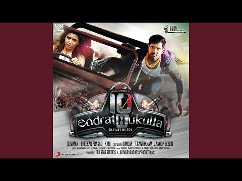Aanaalum Indha Mayakkam (Karaoke Version)