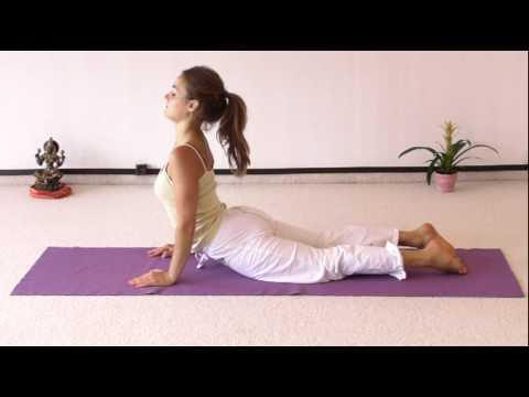 Hanuman Yoga Fitness-Yoga