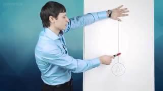 Евгений Попов   Хозяин времени  Урок 2  Без этого тайм менеджмент не работает