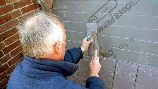 Łupek Welsh Slate - Naturalny Kamień