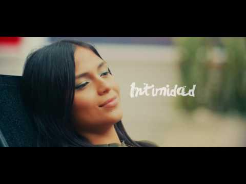 Ajena - Alex Santana Feat. Sebastian Gualpa (Video lyric)