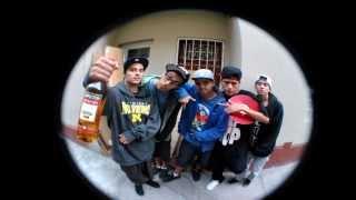 Hey You ( Con Letra ) - Cuatro Puntos Beatz ft. Urben Move