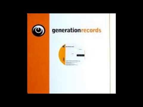 Slyder - Score (Michael Milov Remix)