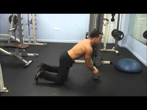 triceps workout at home workout at home tricep tricep workouts kettlebell 30894