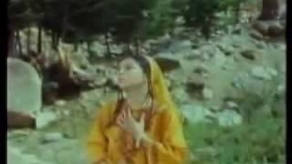 kahan hai tera pyar sajna( HaseebGondal0- noor jehan urdu song - YouTube.flv