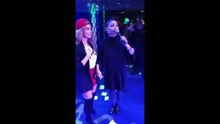 Тита и Софи Маринова - Антилопа , в Плаза 2018 / Tita i Sofi Marinova - Antilopa