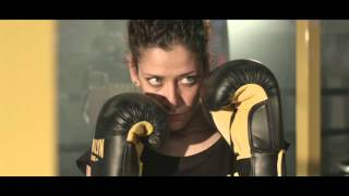 Brooklyn Fitboxing | Spot 2016