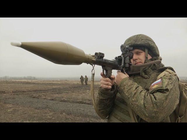 Знаковые учения армии Беларуси || Юбилей 142-го авиационного полка Росгвардии