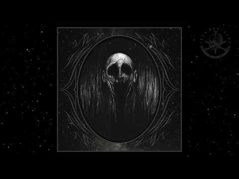 Veiled - Luminous (New Track - 2018)