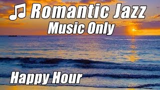 JAZZ MUSIC for Studying #1 Saxophone Instrumental Chill Out Lounge Piano Study Songs HOUR Playlist